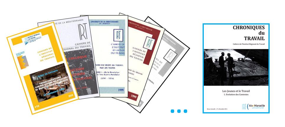 Vignette document Valorisation des parcours syndicaux et formation des représentants du personnel